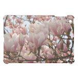 rama de la magnolia