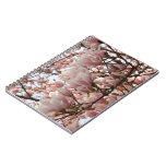 rama de la magnolia libros de apuntes