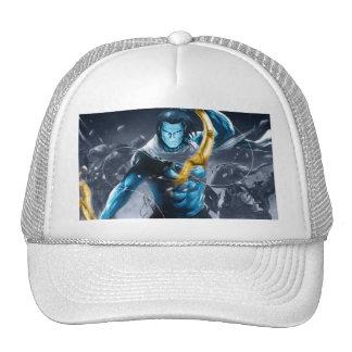 RAMA HATS