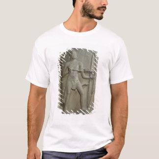 Rama, Kanchipuram, Tamil Nadu, Pallava dynasty (gr T-Shirt