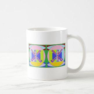 RAMA - Karuna Reiki Coffee Mug