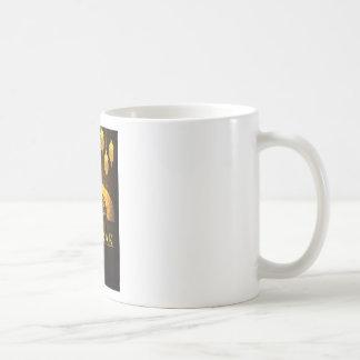 Ramadan Al Adha and Fiter Coffee Mug