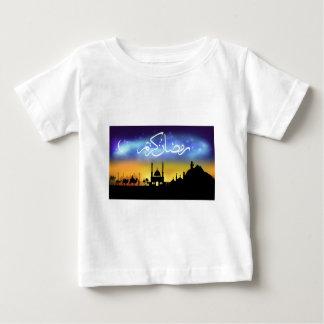 Ramadan Baby T-Shirt