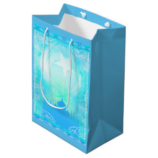 Ramadan Kareem Gift Bag