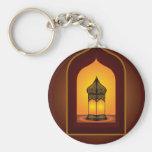 Ramadan Kareem Keychain