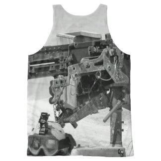 Ramadi All-Over-Print Tank Top