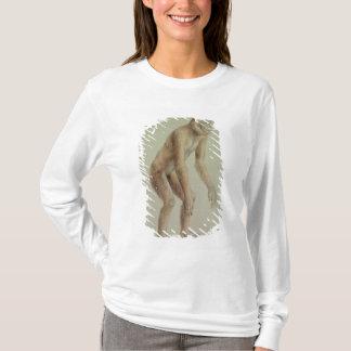 Ramapithecus T-Shirt