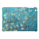 Ramas con el flor de la almendra - Van Gogh iPad Mini Funda