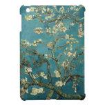 Ramas de la almendra de Van Gogh en la floración iPad Mini Carcasas