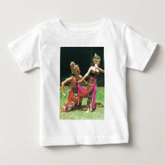 Ramayana Dancers, Hindu traditional dancers Infant T-shirt
