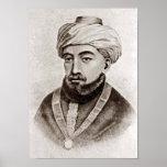Rambam AKA Maimonides 1135 - 1204 Impresiones