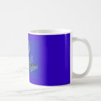 Ramblecast Mug