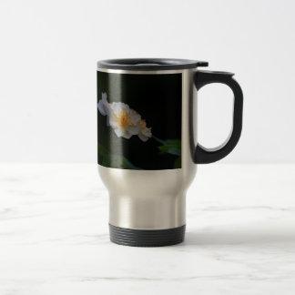 Ramblerrose Travel Mug