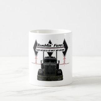 Ramblin' Fever Mug