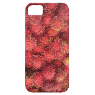 rambutans iPhone SE/5/5s case