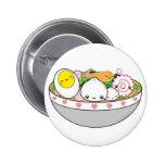 ramen 2 inch round button