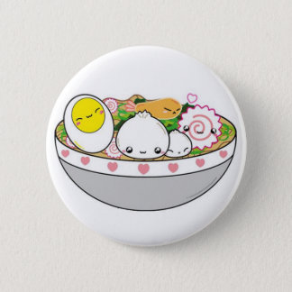 ramen button