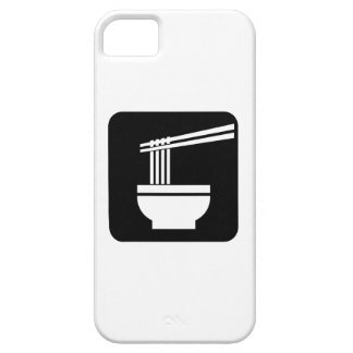 Ramen Case For iPhone 5/5S