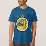 Ramen Forever T-Shirt