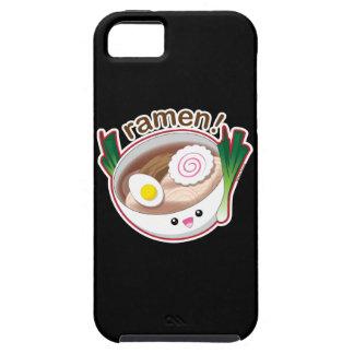 ¡Ramen! iPhone 5 Case-Mate Cárcasa
