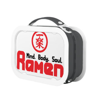 Ramen Lunch Lunchboxes