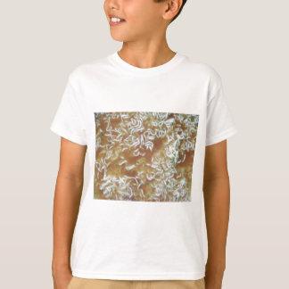 Ramen Soup T-Shirt