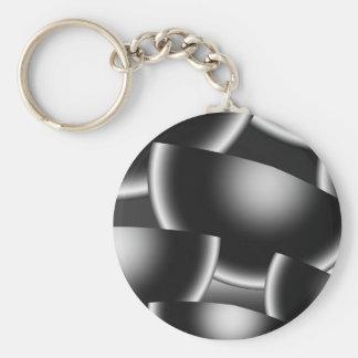 """""""Ramen Time"""" Keychain"""