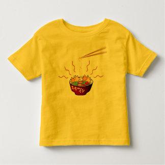 ramen toddler shirt
