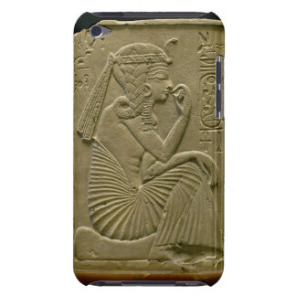 Ramesses II (1279-1213 BC) as a child, New Kingdom iPod Touch Cover