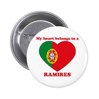 Ramires Pin