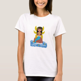 Ramla the Merfaery T-Shirt