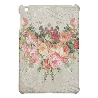 Ramo color de rosa inglés, hoja moderna del remoli