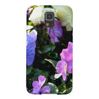 Ramo de Pascua Carcasa De Galaxy S5