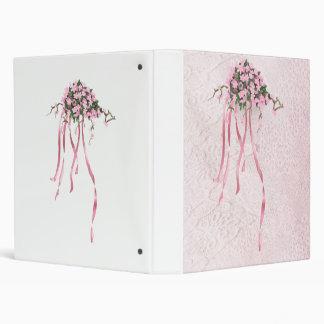 "Ramo de Sakura Carpeta 1"""