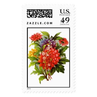Ramo floral envio