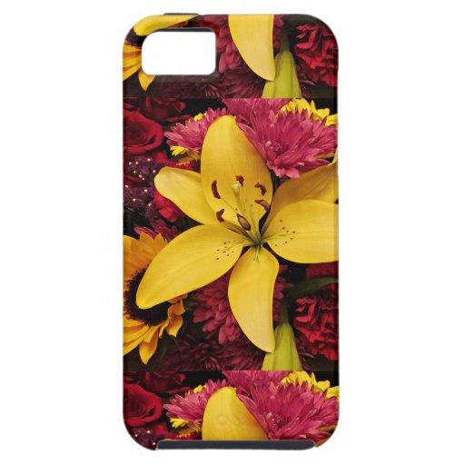 Ramo iPhone 5 Case-Mate Protector