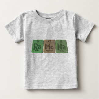 Ramona-Ra-Mo-Na-Radium-Molybdenum-Sodium.png T-shirt