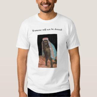 Ramone Tshirt