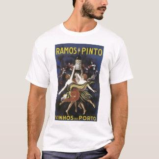 Ramos Pinto T-Shirt
