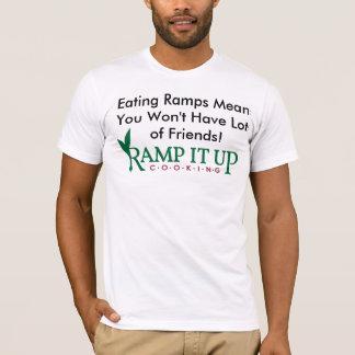 Ramp T-Shirt