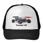 Rampage XBE Hat