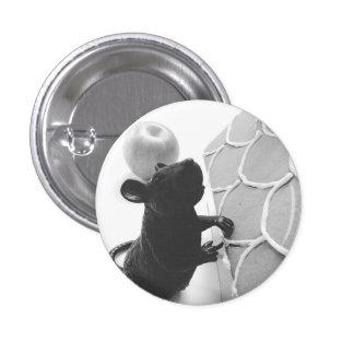 Rampant Rat Attacks Gingerbread Home Button