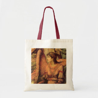 Ramparts of God's House by Strudwick Tote Bag