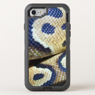 Ramsay OtterBox Defender iPhone 8/7 Case