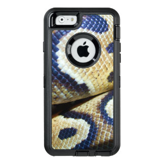 Ramsay OtterBox Defender iPhone Case