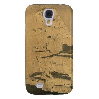 Ramses II. Egypt circa 1870 Samsung Galaxy S4 Case