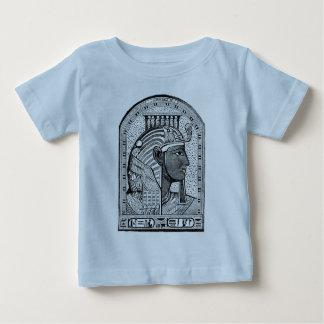 Ramses III para las camisetas ligeras Playeras