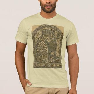 Ramses III T-Shirt
