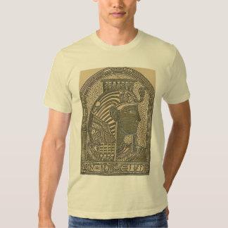 Ramses III Tee Shirt