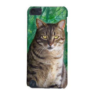 """""""Ramses"""" iPod Touch Case"""